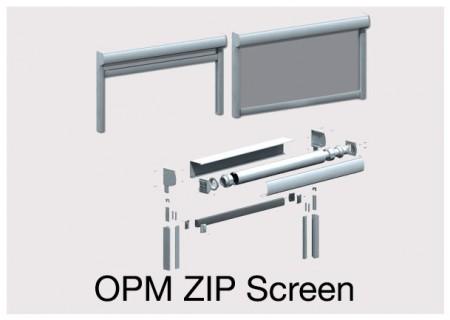 Markiser_opm_zipscreen